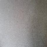 Bobina d'acciaio galvanizzata cinese del materiale da costruzione del fornitore per costruzione