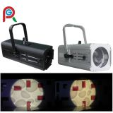 200W White Gobo LED Profile Spot Stage Light