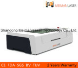 PVC Madera Piedra láser grabador láser máquina de corte