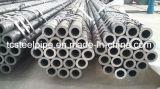 Tubo senza giunte superiore di vendite api 5L ASTM A369-Fp1/tubo senza giunte