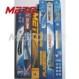 10+1 automóveis Multifunctional/lâmina de limpador macia de borracha do pára-brisa acessórios do carro