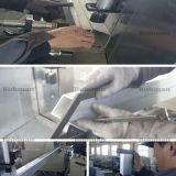 アルミニウム端Milling Machine/PVC端Milling MachineかWindow Machine