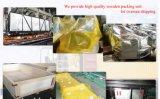 Planetarische Extruder-/Banbury Mischer/mischendes Tausendstel/Kalender-Maschine Belüftung-Fußboden-Blatt-Maschine