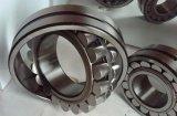 Rolamento de rolo esférico 22312 Ek/Va405