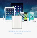 carregador do telefone 1A móvel para Samsung