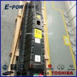 Блок батарей титаната батареи лития высокой эффективности для EV/Hev/Phev/Erev