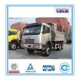 FAW 6X4 Lastkraftwagen mit Kippvorrichtung für Verkauf