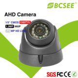960p CMOS Security Vandalproof IR CCTV Dome Camera (BFD10D-13AHD)