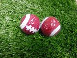 Pelota de golf/bola del deporte