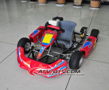 90cc Kids Racing vanno Karts