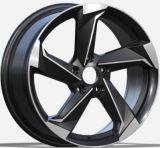 Алюминиевое колесо сплава реплики автомобиля для гольфа крейсера венчика Hilux
