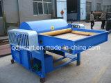 良質の綿の入り口機械