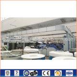 Ce&ISO9001 증명서를 가진 소모기 자동활송장치 지류
