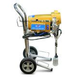 Спрейер краски электрического высокого давления безвоздушный (SPT795)