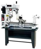 Multifunktions-HQ500N HQ800N automatische Kombinations-Drehbank-Fräsmaschine