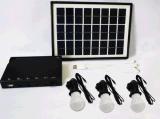 공장 시간 18 시간을%s 가진 본래 태양 LED 점화 장비 시스템 점화