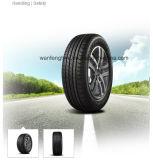 Halb Stahlradialgummireifen des auto-Tyre/UHP/SUV mit E4 (225/45r17)
