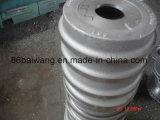 Procès automatique du tambour de frein 3570 pour la série de véhicules de Jananese
