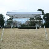 Murs latéraux se pliants de la tente W/Wo de bruit de tente d'écran de pavillon facile extérieur de mariage