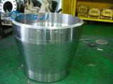 ステンレス鋼のリングの鍛造材のためのよい製造者