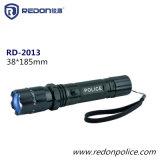 Polizei betäuben starke ABS Taschenlampe Gewehr (620)