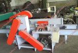De Glijdende Lijst van uitstekende kwaliteit zag Machine die in China wordt gemaakt