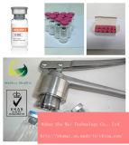 Alta qualidade CAS 1379686-30-2 de Sr9011 99% para o Bodybuilding