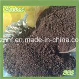 Fertilizzante organico del guano del blocco di alta qualità