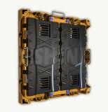 Reshine InnenP3 Miet-LED Bildschirm