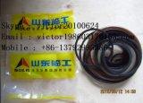 XCMG Zl50g 실린더 물개 860110549 의 액압 실린더 수리용 연장통, 엔진 수리용 연장통, O 반지, 수리용 연장통