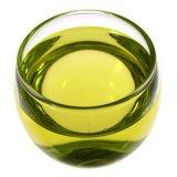 ステロイドの変換Gsoのための高品質のSloventのブドウの種油