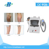 3 в 1 Slimming кавитации RF Cryolipolysis машины