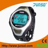Reloj sin tirantes del monitor del ritmo cardíaco (JS-702)
