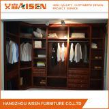 غرفة نوم مجموعة أثاث لازم خزانة ثوب خشبيّة