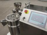 ES-5 Laboratory Extruder e Spheroniziers