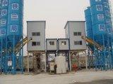 Planta de tratamento por lotes concreta da torre de Hls60 Hls90 Hls120 Hls180 Hls240