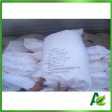 Пропионат Manufacure Grase Znic питания от Китая