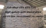 (Qualitäts-) Fischmehl für Verkauf mit niedrigstem Preis
