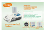 Raspador Dental Controle Auto-fornecimento de Água sem Fio