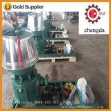 Chengdaの機械装置Kl360の餌の製造所エンジン無し