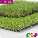 Csp004-1 4 toneladas del color verde de hierba del jardín con alta calidad