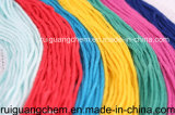 Foamless einseifender Agens für Textilchemikalie