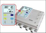 Pannello di controllo intelligente della pompa ad acqua (L931-S)