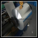 De thermische Aluminiumfolie van de Thermische Isolatie van de Folie van de Bouw van de Isolatie van de Hitte
