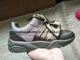 Neue Art-Frauen-Schuh-Form Sports Schuh-Freizeit-Schuh-beiläufige Schuhe
