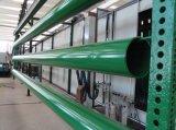 Tubulação de aço de ASTM A135 com o certificado do UL FM