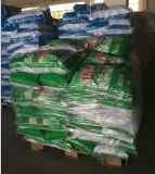 洗浄力がある粉OEMサービス工場価格の洗剤の粉