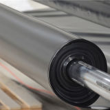 Alta calidad, HDPE Geomembrane del precio bajo