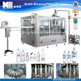 Pure Water Filling / Production / Processing Line