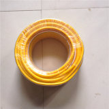 Spray-Rohr des Belüftung-Luft-Schlauch-/Kurbelgehäuse-Belüftung/Plastikschlauch-Gefäß-Rohr